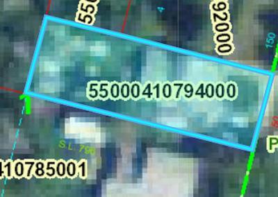 207 2ND ST., Velva, ND 58790 - Photo 2