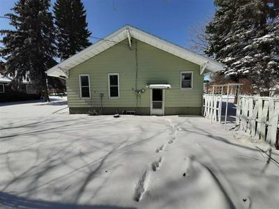 301 2ND ST SW, TOWNER, ND 58788 - Photo 2