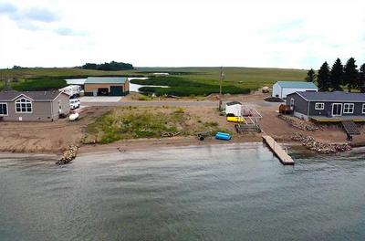 110 RICE LAKE RD, Douglas, ND 58735 - Photo 1