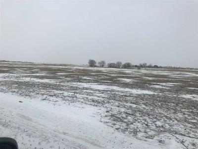 TBD, Surrey, ND 58785 - Photo 1