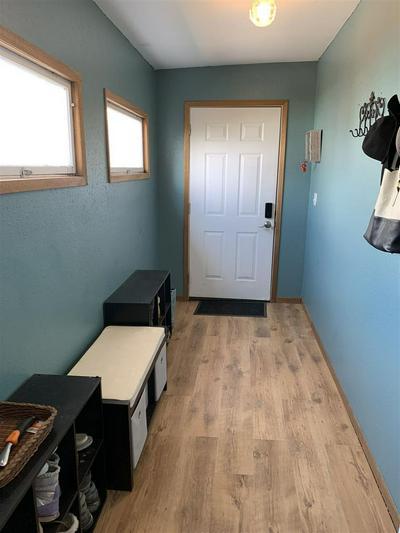 203 GARFIELD AVE, Granville, ND 58741 - Photo 2