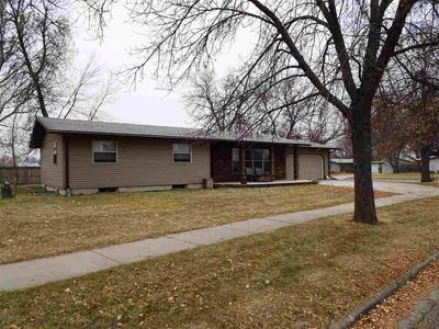 1915 5TH AVE SW, Minot, ND 58701 - Photo 2