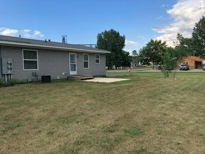 309 4TH AVE # 309, Plaza, ND 58771 - Photo 2