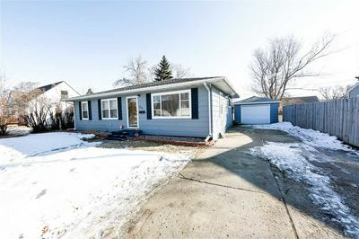1904 7TH ST NW, MINOT, ND 58703 - Photo 2