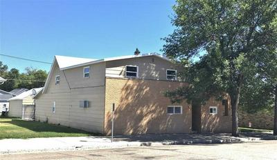313 S MAIN AVE, Rugby, ND 58368 - Photo 2