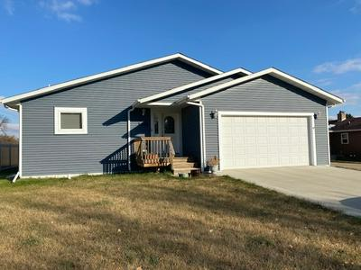 1932 8TH ST NW, Minot, ND 58703 - Photo 1