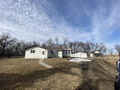 9801 NE 100TH AVE, Surrey, ND 58785 - Photo 2