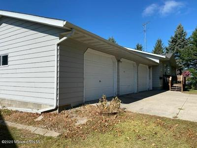 102 BIRCH AVE, Ashby, MN 56309 - Photo 2