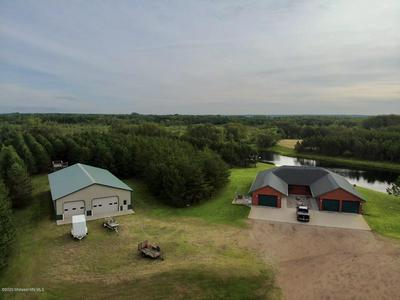 47500 COUNTY HIGHWAY 51, Perham, MN 56573 - Photo 2