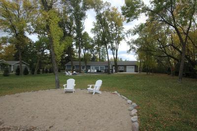 27368 CLOVERLEAF RD, Battle Lake, MN 56515 - Photo 1