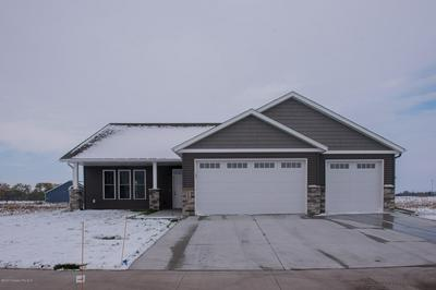 1506 5TH AVE NE, Dilworth, MN 56529 - Photo 2