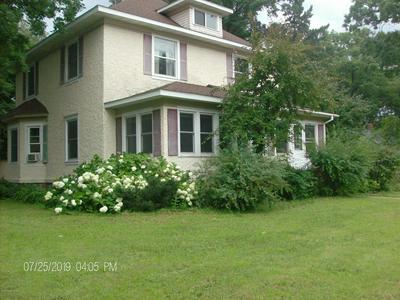 103 N BROADWAY, NEW YORK MILLS, MN 56567 - Photo 2