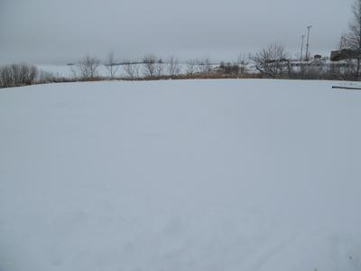 130 BIRCH AVE, Ashby, MN 56309 - Photo 2