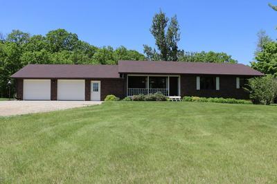 13520 W LAKE SALLIE DR, Detroit Lakes, MN 56501 - Photo 1