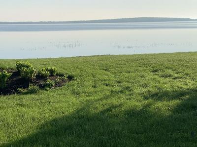 507A E FRONT ST, Battle Lake, MN 56515 - Photo 2