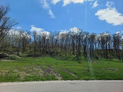 1475 MICHIGAN AVE, Detroit Lakes, MN 56501 - Photo 2