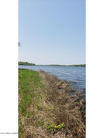 LOT 1 BLUEGILL BAY ESTATES, Ashby, MN 56309 - Photo 1