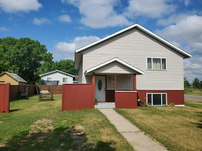 301 2ND ST SE, Staples, MN 56479 - Photo 2
