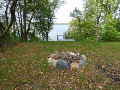 32114 STALKER LAKE TRL, Battle Lake, MN 56515 - Photo 2