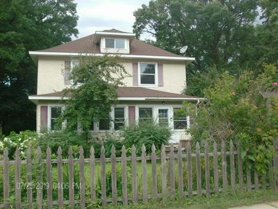 103 N BROADWAY, NEW YORK MILLS, MN 56567 - Photo 1