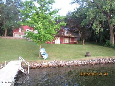 14123 E EAGLE LAKE RD, BATTLE LAKE, MN 56515 - Photo 1
