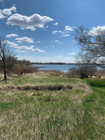 TBD NORTH LITTLE FLOYD LAKE DRIVE, Detroit Lakes, MN 56501 - Photo 2
