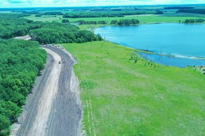 PARCEL A STONY HILLS DRIVE, Perham, MN 56573 - Photo 1