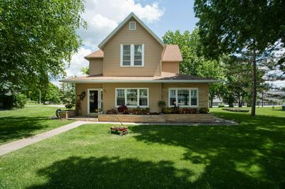 301 MELBY AVE, Ashby, MN 56309 - Photo 1