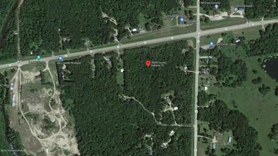 18096 COUNTY HIGHWAY 29, Detroit Lakes, MN 56501 - Photo 2