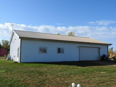 33430 110TH ST, Ashby, MN 56309 - Photo 1