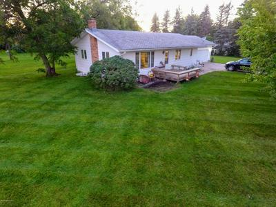 120 ELIZABETH ST, HAWLEY, MN 56549 - Photo 1