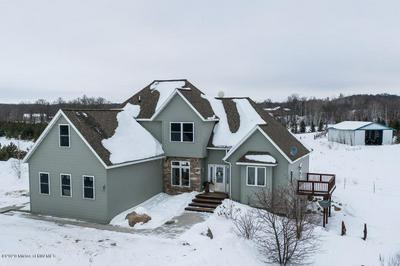 20414 COUNTY HIGHWAY 25, Detroit Lakes, MN 56501 - Photo 1