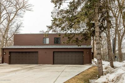 501 N SHORE DR, Detroit Lakes, MN 56501 - Photo 1