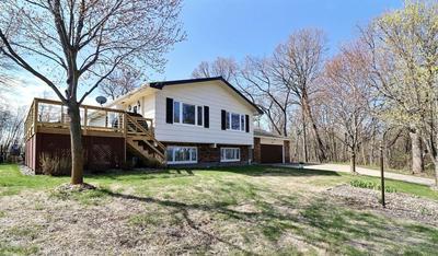1135 S SHORE DR, Detroit Lakes, MN 56501 - Photo 2