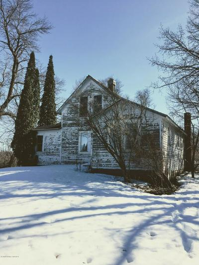 18157 STATE HIGHWAY 78, Battle Lake, MN 56515 - Photo 1