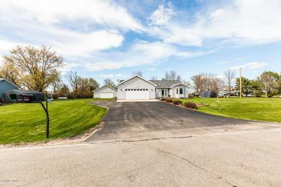 20454 COUNTY ROAD 131, Detroit Lakes, MN 56501 - Photo 2