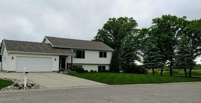 714 BROADWAY AVE, Detroit Lakes, MN 56501 - Photo 1