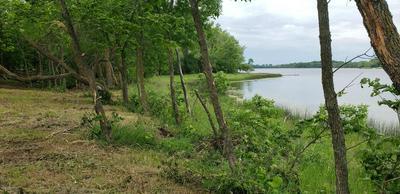 LOT 2 BLUEGILL BAY ESTATES, Ashby, MN 56309 - Photo 1