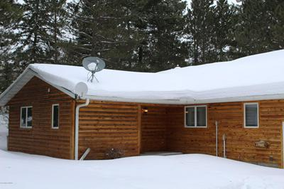 25189 CHOKECHERRY LN, NEVIS, MN 56467 - Photo 2