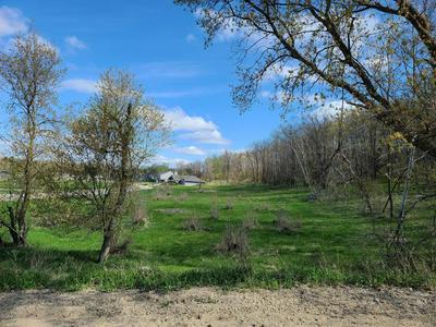 1493 MICHIGAN AVE, Detroit Lakes, MN 56501 - Photo 2