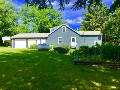 204 ENDRES AVE, Bluffton, MN 56518 - Photo 2