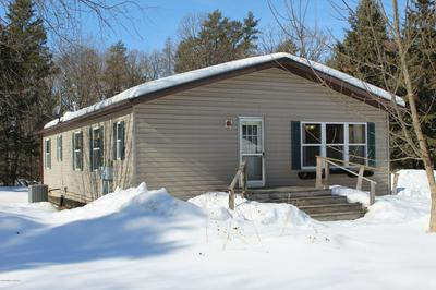 17600 253RD AVE, NEVIS, MN 56467 - Photo 2