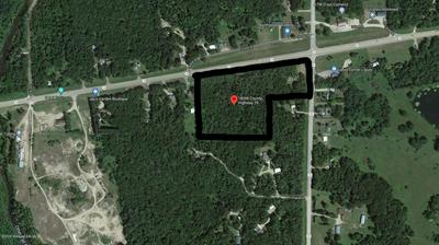 18096 COUNTY HIGHWAY 29, Detroit Lakes, MN 56501 - Photo 1