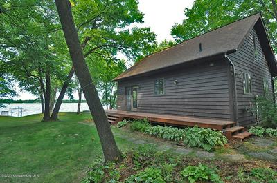 31605 BRIGHTWOOD SHORE DR, Dent, MN 56528 - Photo 2