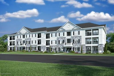 623 MARION LANE, MONROE, NJ 08831 - Photo 1