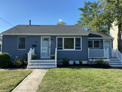 209 PASSAIC AVE, Point Pleasant, NJ 08742 - Photo 1