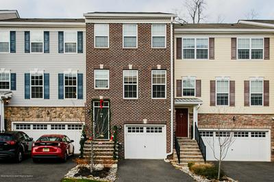 334 PRINCETON CT, Shrewsbury Boro, NJ 07702 - Photo 1