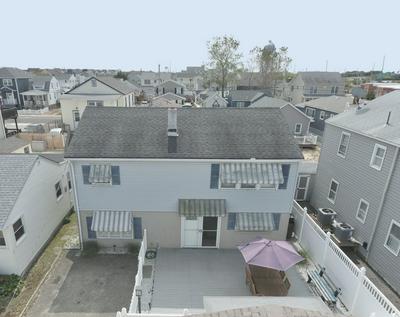 259 CARTERET AVE REAR A, Seaside Heights, NJ 08751 - Photo 1