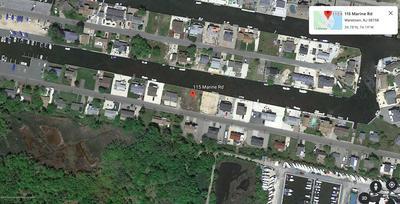 115 MARINE RD, Waretown, NJ 08758 - Photo 2