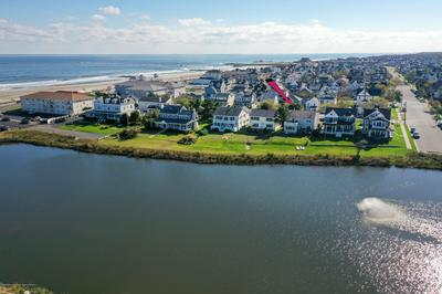 44 E END AVE, Avon-by-the-sea, NJ 07717 - Photo 1